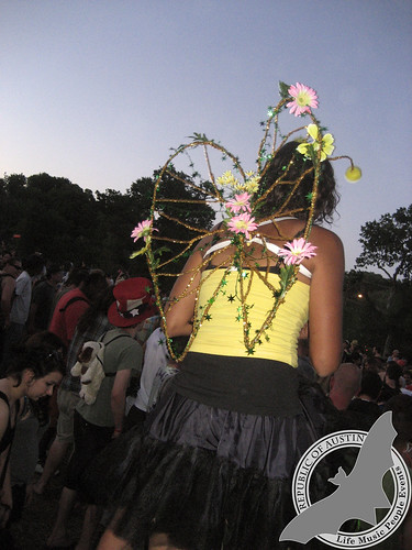 EeyoresBday2010-91