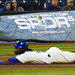 Jose Reyes Dives 4
