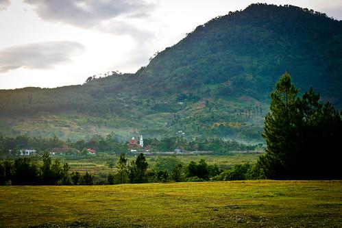 Indonesia_2011-2