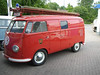 "PJ-38-31 Volkswagen Transporter bestelwagen 1956 • <a style=""font-size:0.8em;"" href=""http://www.flickr.com/photos/33170035@N02/5732315755/"" target=""_blank"">View on Flickr</a>"
