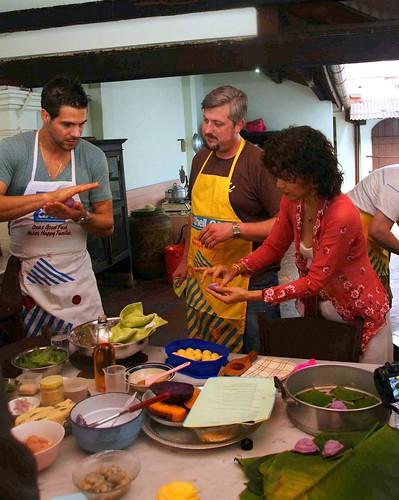 nyo class with top chefs season 7