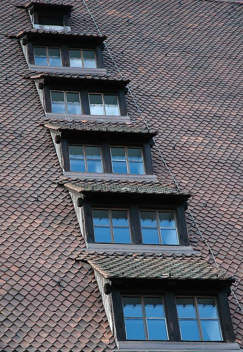 The World S Newest Photos Of Balkon And Dachgeschossausbau Flickr