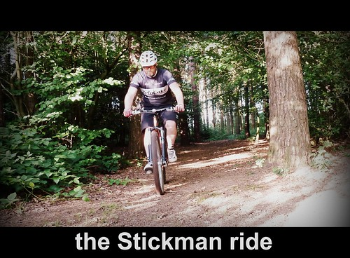 the stickman ride by rOcKeTdOgUk