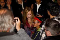 Grillo_Frameline_7-701 (framelinefest) Tags: film lesbian documentary castro wish filmfestival 2011 chelywright wishme wishmeaway anagrillo frameline35 06222011 anagrilloforframeline35