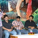 Naa-Pere-Shiva-Movie-Pressmeet_23