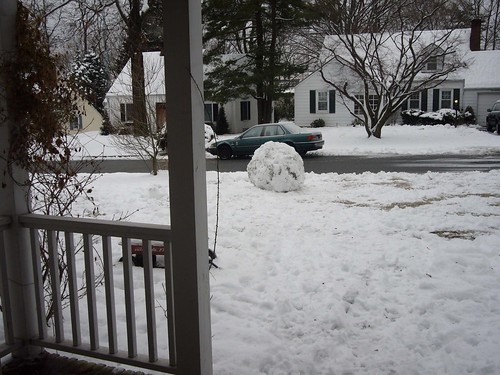 snowball 3 use