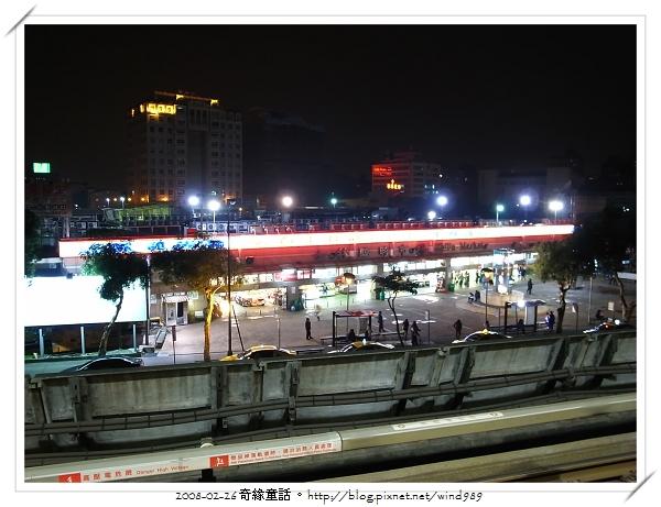 R0012554劍潭站士林夜市