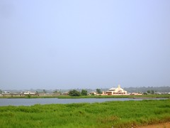 Lac Aheme (1)