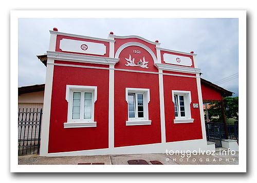 ¿Qué hacer en el sur de Florianópolis?