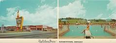Holiday Inn Elizabethtown Kentucky