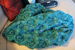 2313490760 8a766bcddd m Of Gasoline Prices and Yarn and Needles