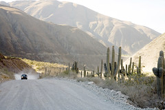 road out of Salta_5228 (hkoons) Tags: road argentina ruta america cacti de los desert carretera route estrada dust antonio salta rodovia autovia south san america antonio cobres