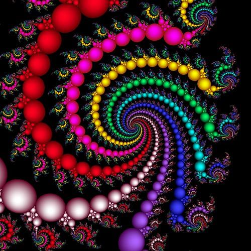 detlaphiltdic: Spirals Tucson Photoshop Spirals Backgrounds