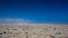 Tempête de sable / Sandstorm (mouzhik) Tags: canon desert searchthebest hiver sandstorm egypte wüste désert zemzem ucpa солнце muzhik зима mujik море sandsturm песок мужик египет буря moujik elnabaa пустыня roomphoto eos40d käsemann tempêtedesable mouzhik bwcplmrcfilter