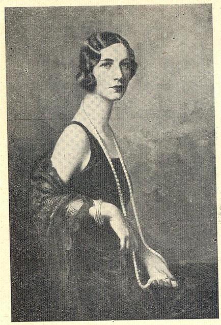 Ilustração, No. 114, Septembre 16 1930 - 17a