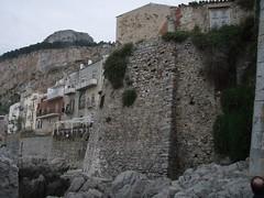 Cefalu, Sicily - the Tyrrhenian Coast (ejs123) Tags: italy sicily cefalu