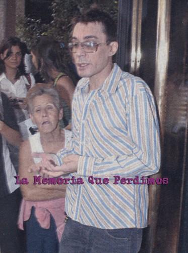Polino & Mary 2004