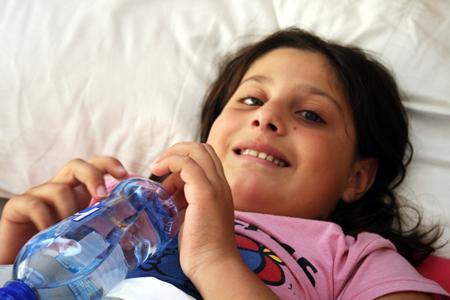 Elena March 2008