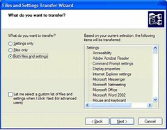 FAST (9) (tariq.jaber) Tags: files transfer settings