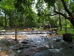 Khao Ito Waterfall thailand03
