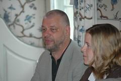 IMG_007481.JPG (ecobad) Tags: 2008 baden beste prsentation ecovin badische bioweine