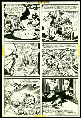 demon4_pg4_kirby