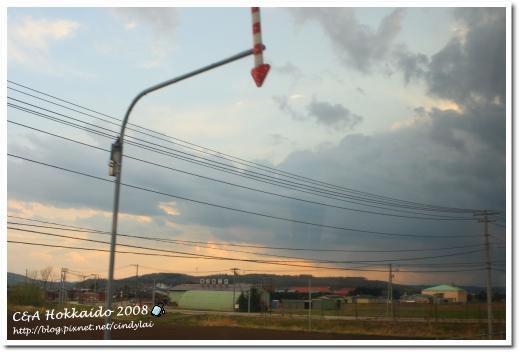 Hokkaido_0202