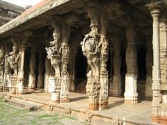 Kalyana Mandapam 1a