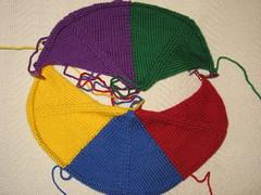 04.back (teresacurl) Tags: baby knitting twinkle