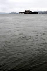 Alcatraz (oemebamo) Tags: sanfrancisco pieter netlog googleio io2008