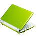 Eee PC_Green