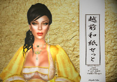 Purple Rose - Jade Empire (Aliyeh  ) Tags: purplerose aliyeh
