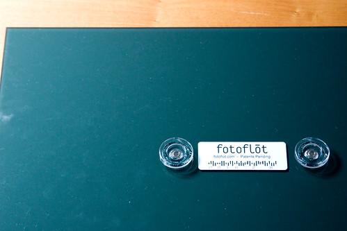 fotoflot4
