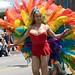 West Hollywood Gay Pride Parade 084