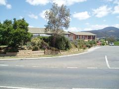 PC170027 (Blake the Black) Tags: apple tasmania tassie huonville