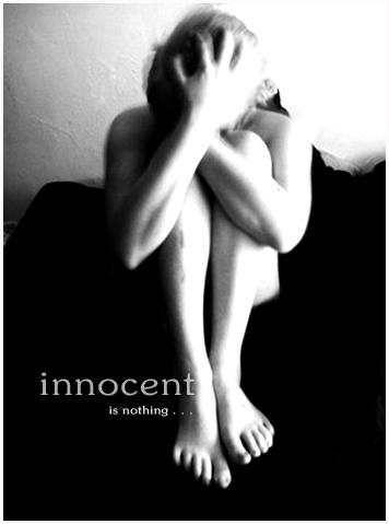 12062008_innocent