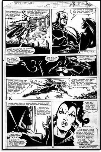 spiderwoman15_30_infantino.jpg