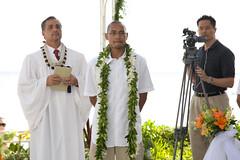 158_Kham & Andre (andreseng@sbcglobal.net) Tags: andre kham moana
