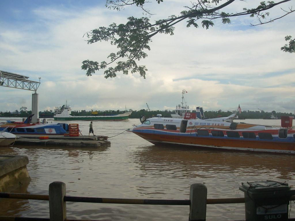 Sarawak-Sibu (89)