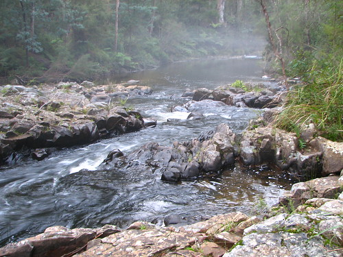 Tanjil River 24