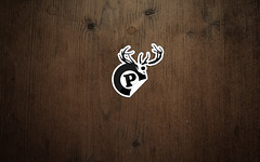 Pankra Studio Wallpaper (Lucas | Pankra.com) Tags: desktop wood wallpaper studio table sticker vinyl pankra