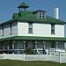 Virginia+Beach%3A+Atlantic+Wildfowl+Heritage+Museum