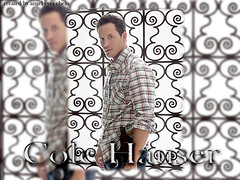 clean white 2 (Angel Eyes) Tags: wallpaper white window shirt photoshop katrina gun trevor background neworleans police clean cop paparazzi fade officer kville 1024x768 whiteoleander pitchblack 2fast2furious thecave angeleyes colehauser tearsofthesun hartswar postol trevorcobb
