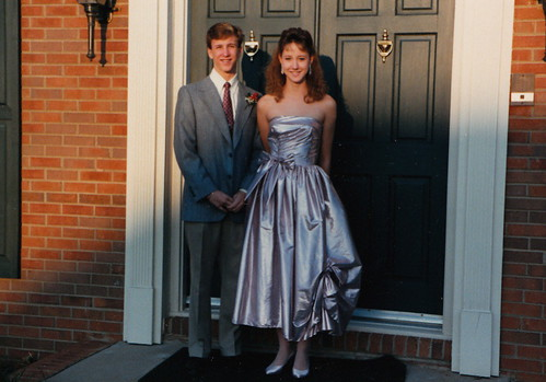 1987_Homecoming10th_0001.jpg