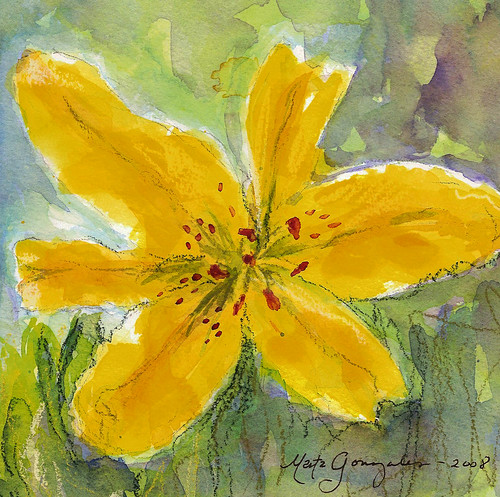 day_lily copy