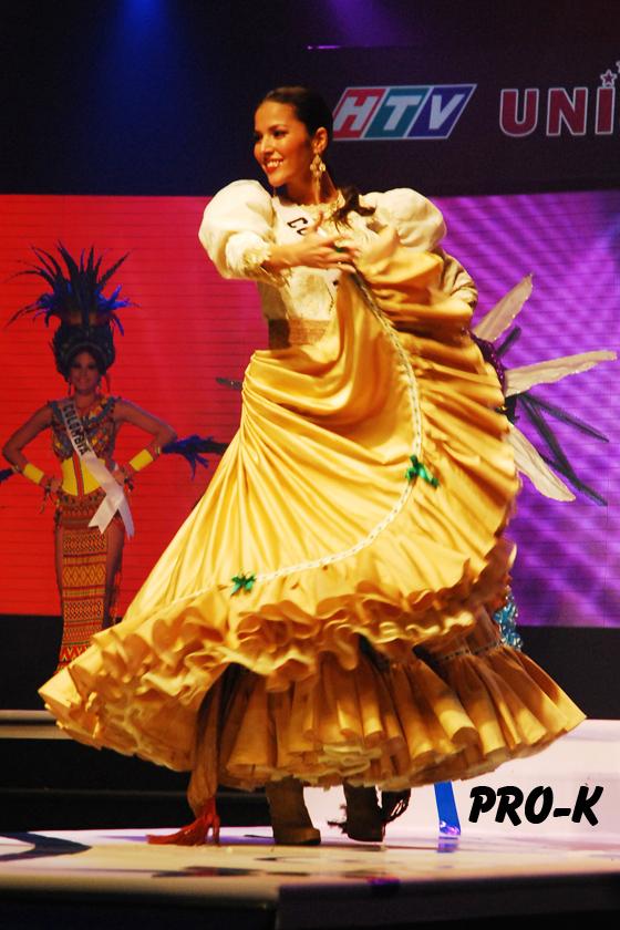 Hoa hậu thế giới 2008 2610349246_d376f14eae_o
