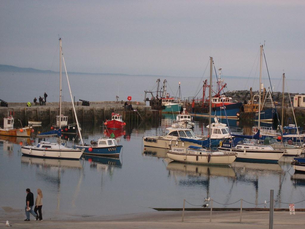 Lyme Regis 069