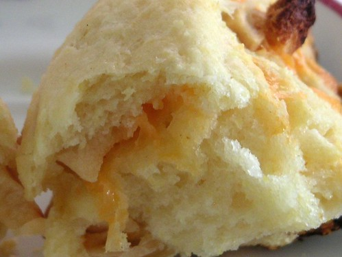 sconesapplecheddar (3)