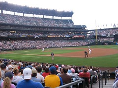 IMG_4462 (cleverclevergirl) Tags: seattle mariners safeco