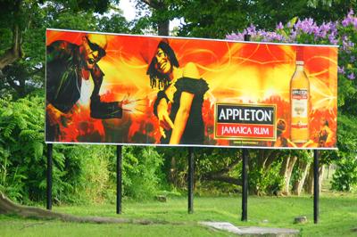 AppletonDSC02387